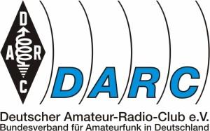 DARC-Logo_Farbe