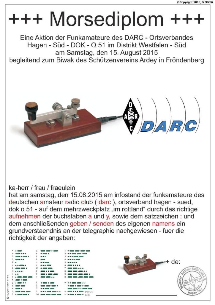 DARC_O51_TXT_5