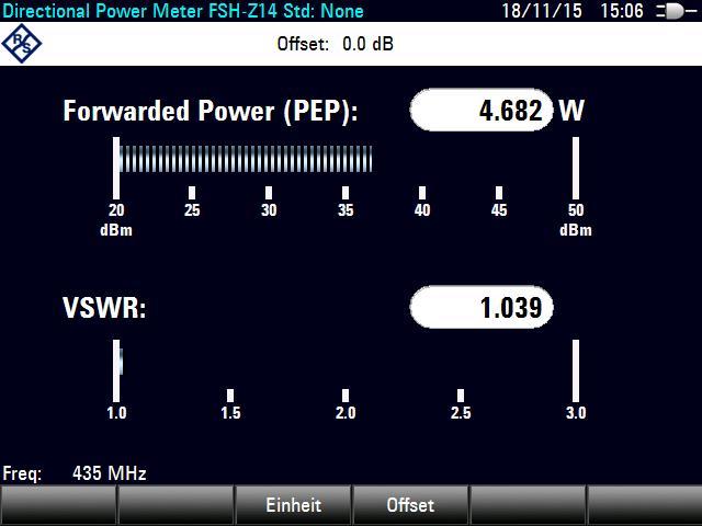 Bild 6 - Tytera MD-380 TX-Power FM