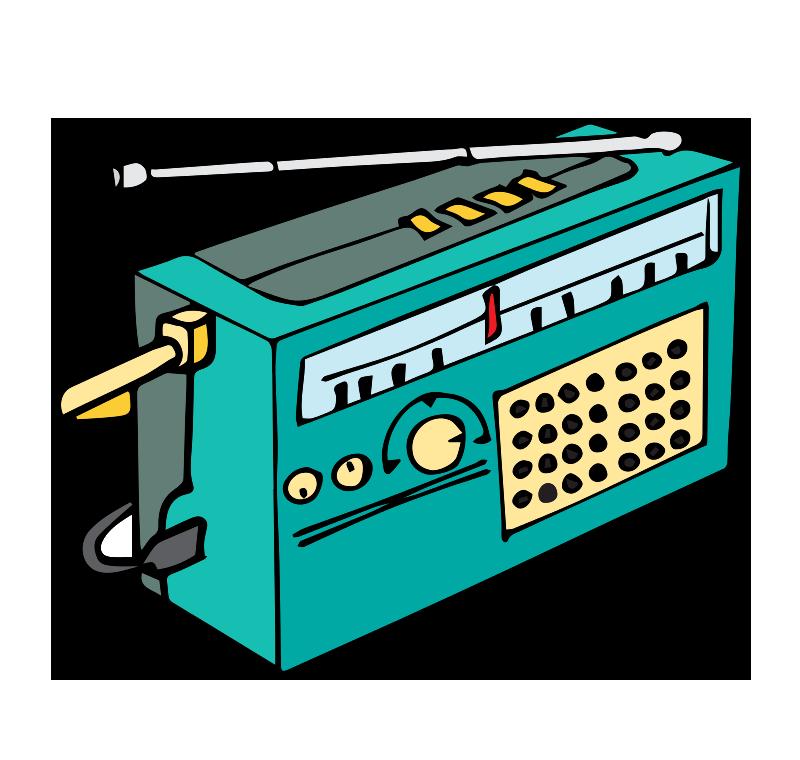RuhrLink-Radio (live Stream)