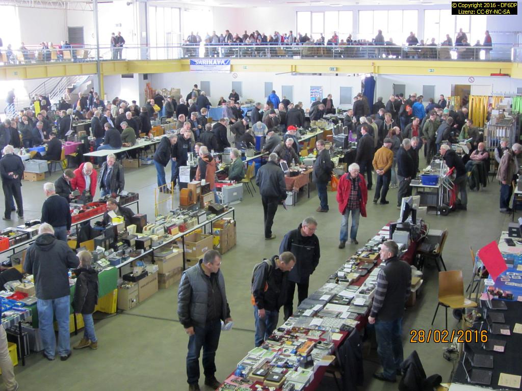 Recklinghausen-2016-4