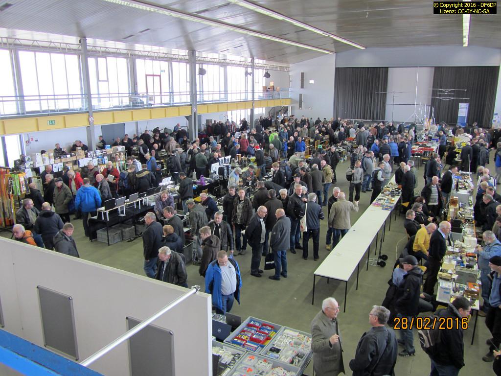 Recklinghausen-2016-7