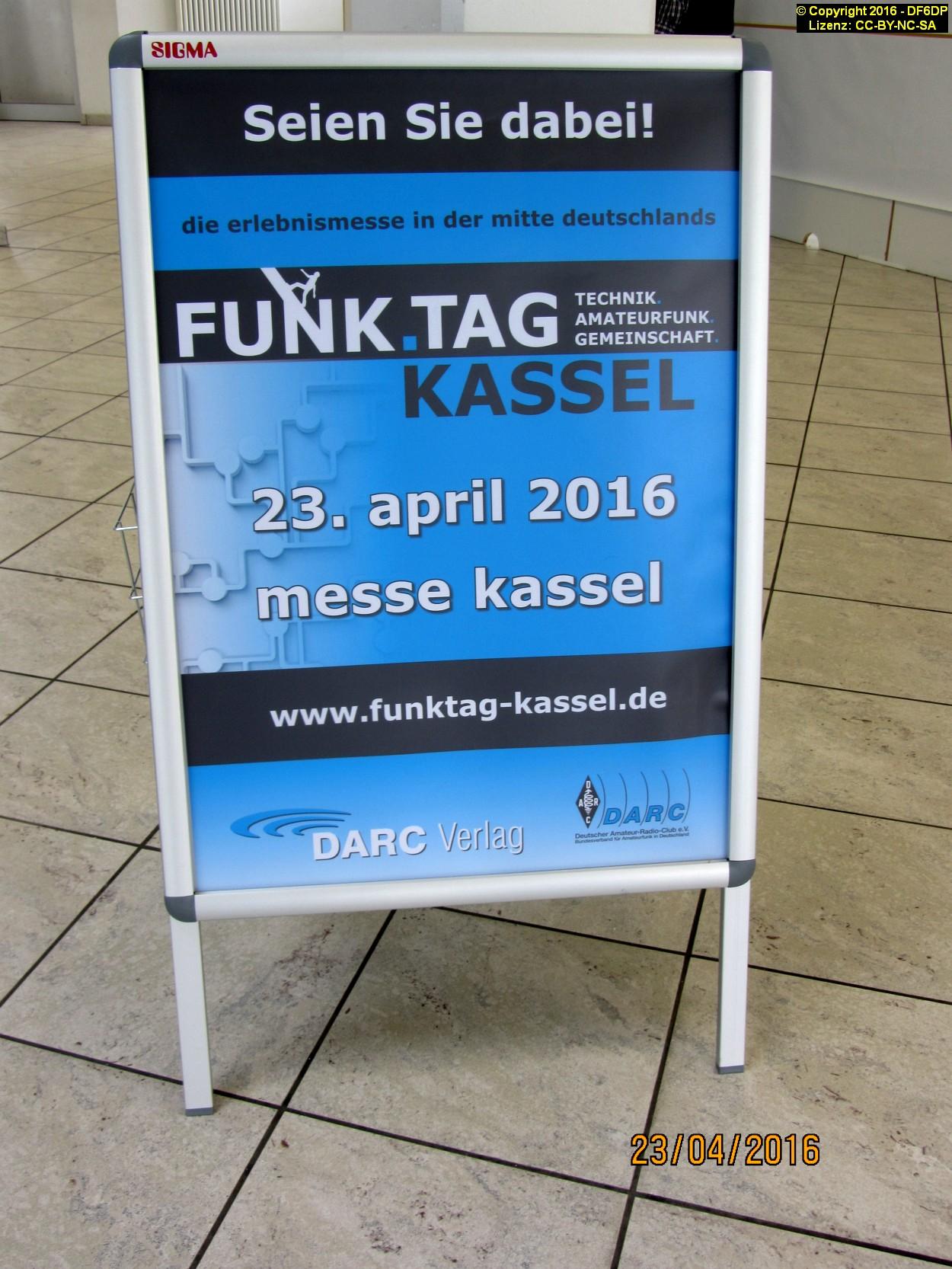 Kassel_2016_22